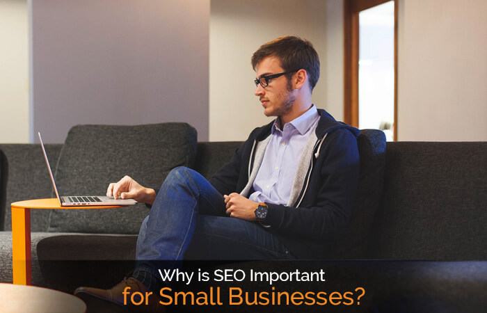 why-is-SEO-important-for-small-business