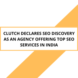Top SEO Services in India