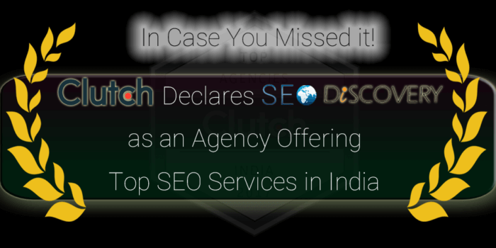 seo-discovery-