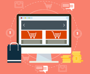 Common Mistakes New Ecommerce Site Owners Make Too Often