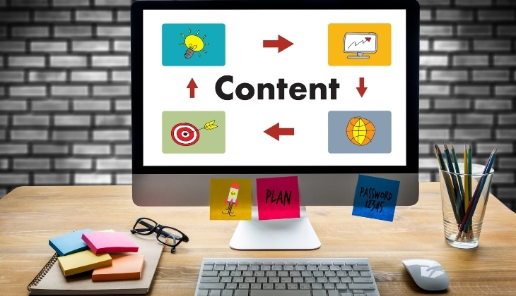 Content Writing Techniques